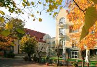 Atot Hotel | Sprawdzona