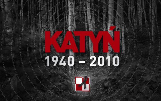 Rocznice Zbrodni Katyńskiej oraz Katastrofy Smoleńskiej