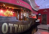 Ottaviano Hotel | Sprawdzona