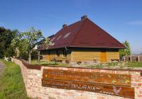 Dom Gościnny Ptaszarnia Agroturystyka | Sprawdzona