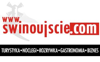 Świnoujście | Portal turystyczny, informacje, noclegi, ciekawostki
