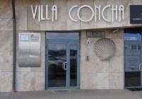 Villa Concha 33