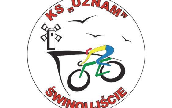Tour de Pomorze – Ultramaraton rowerowy 28-31.07.2017