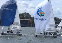 Młodzieżowe Mistrzostwa Europy w Match Racingu Świnoujście 2017
